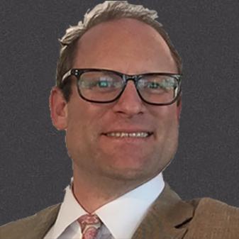 <center>Barney Loehnis</center>