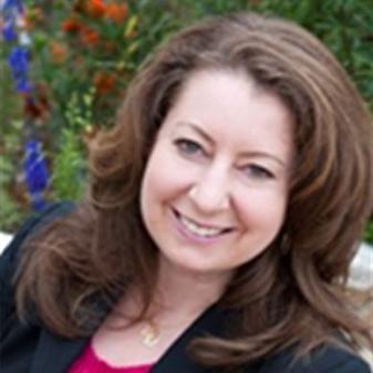 <center>Deborah Braidic</center>