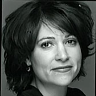 <center>Laura Cicchelli</center>
