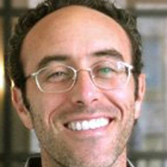 <center>Jason Holzman</center>