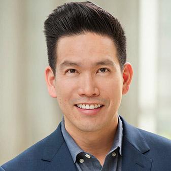 <center>Lawrence Kim</center>