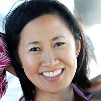 <center>Joanne Wong</center>