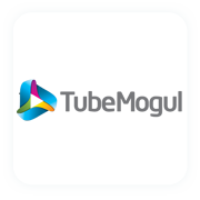 Partner-logo-Tube-Mogul