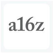 Partner-logo-A16z
