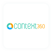 Partner-logo-context360