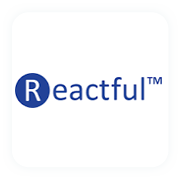 Partner-logo-reactful