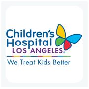 Partner-logo-CHLA2