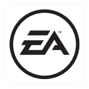 Partner-logo-ElectronicArts