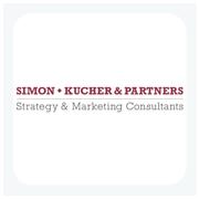 partner-logo-simonkucher