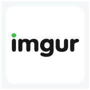Partner-logo-imgur