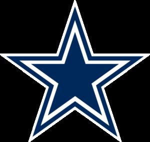 CowboysMark_Outline