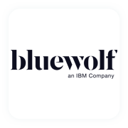 partner-logo-bluewolf
